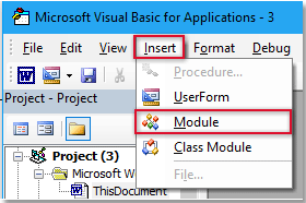 how to duplicate document in word