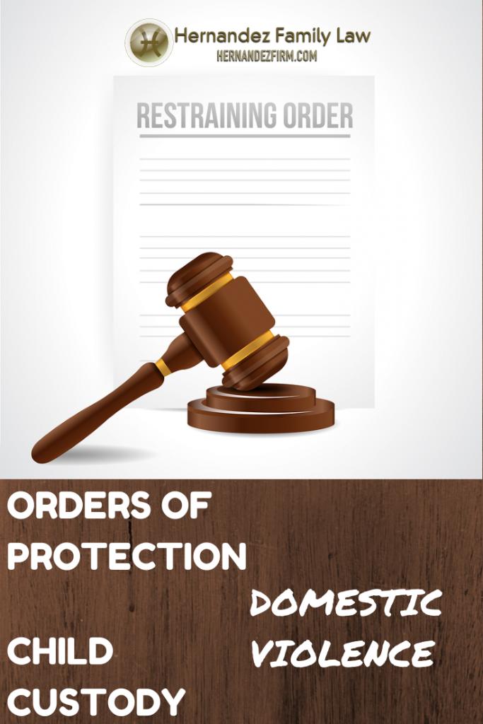 arizona legal document preparer program