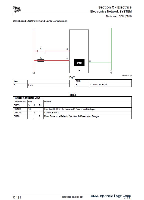 online ordering system documentation pdf