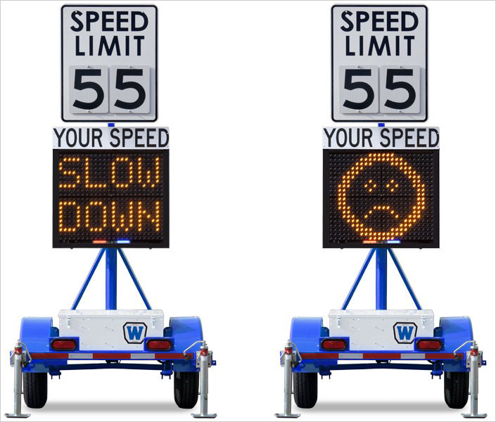speed detection of moving vehicle using speed cameras documentation