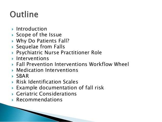 documentation of psychiatric nursing care