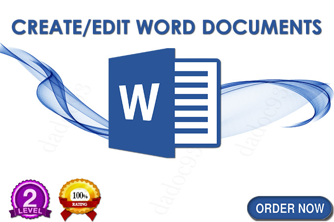 edit word document online php
