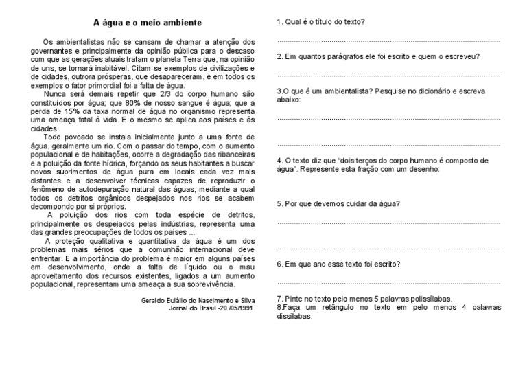 nao documentation 2.1 4