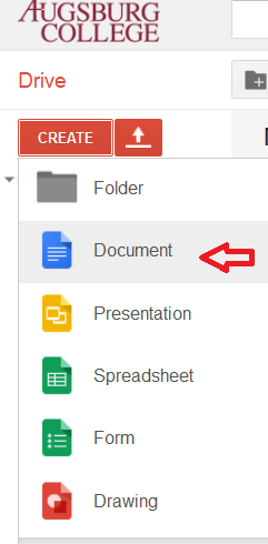 google docs viewer documentation