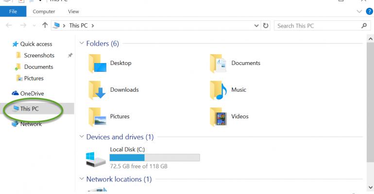 pdf document not opening in internet explorer