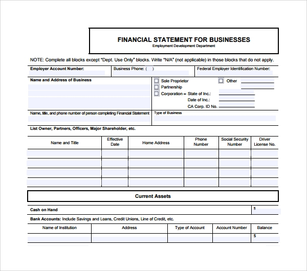 statement of work document management system