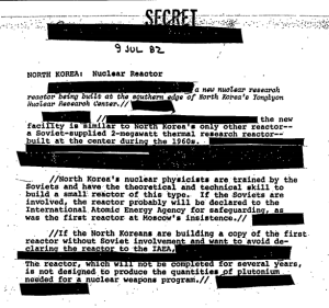 what is an unredacted document