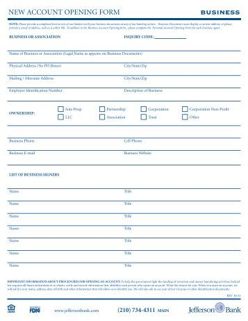 457 dependent visa document checklist
