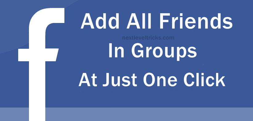 upload a document to facebook group