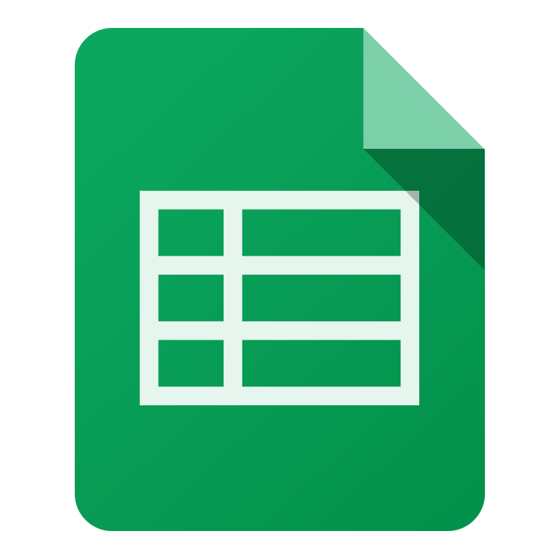 how to allow people to edit google document