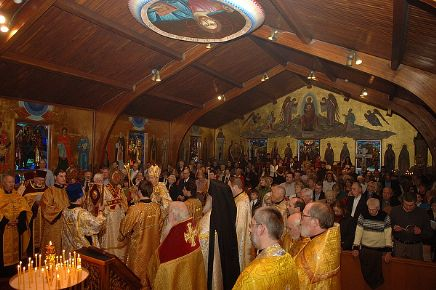 vatican document decree on eastern catholic churches