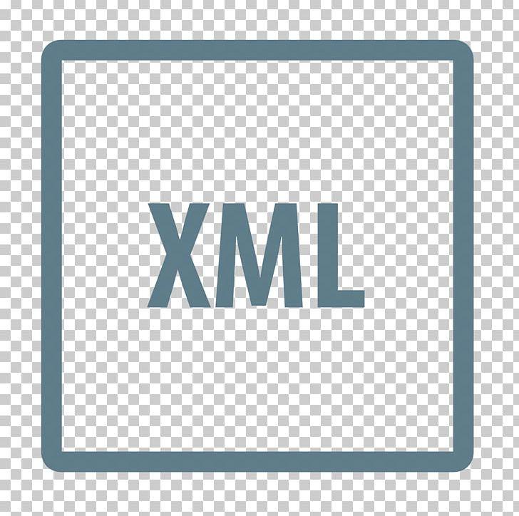 loading xml document in html