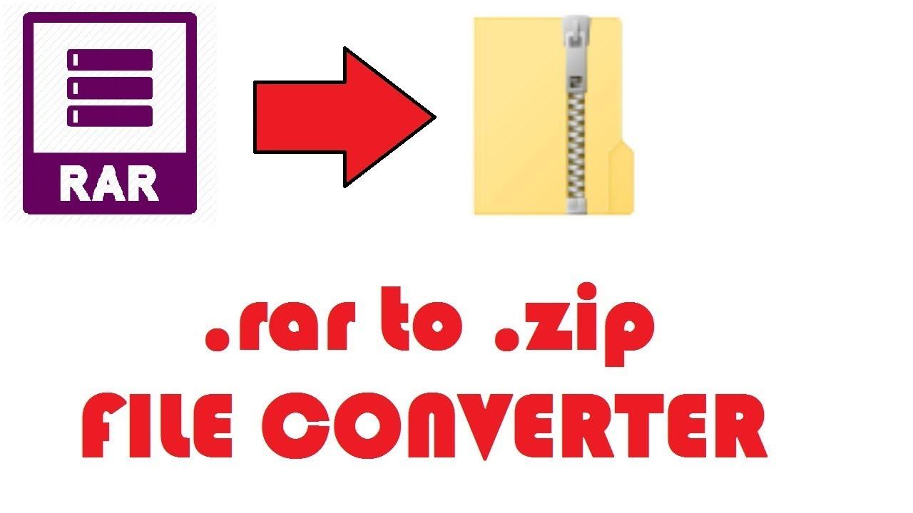 convert word document to zip file online