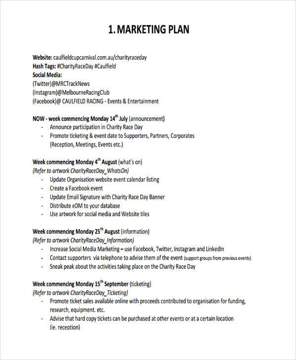 google hotel ads api documentation