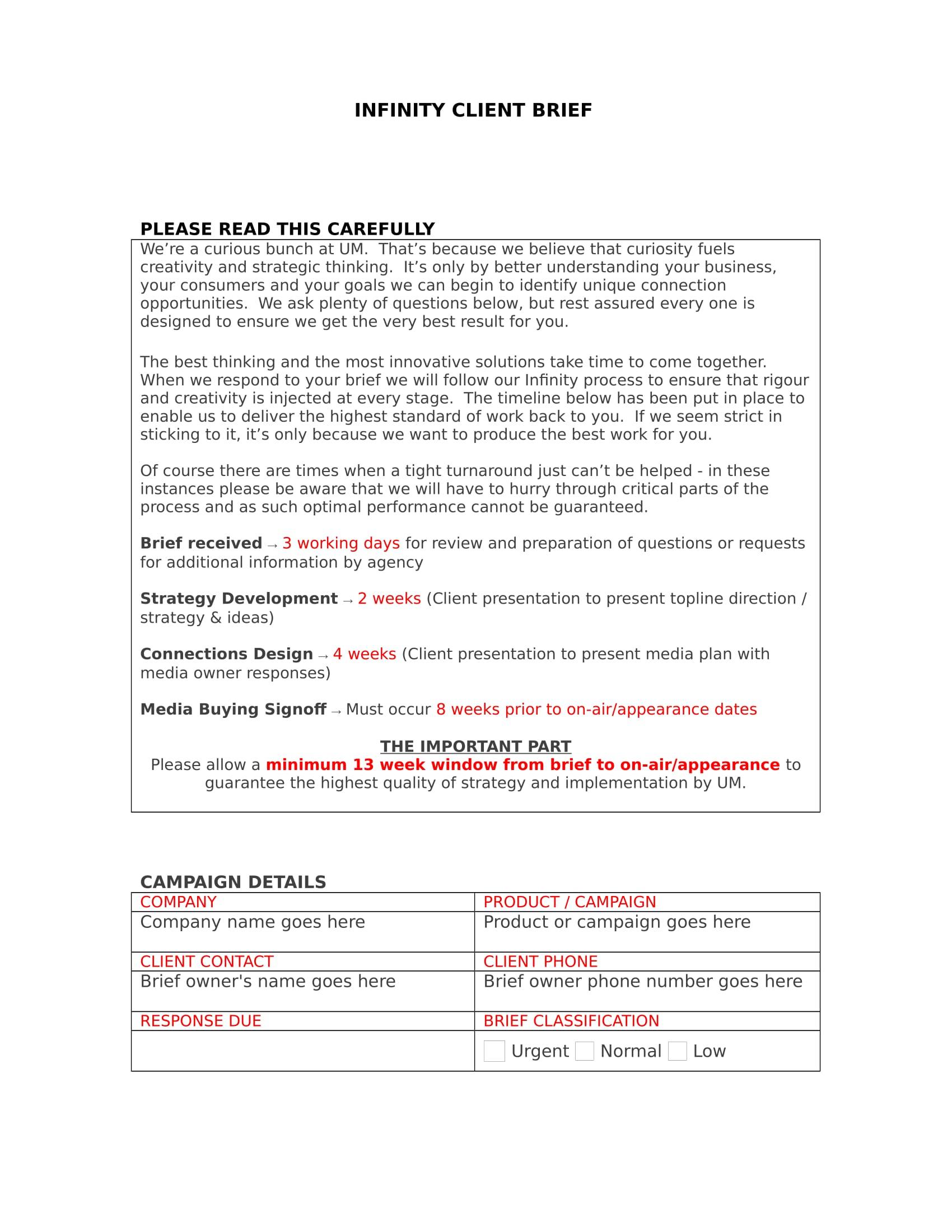 how to write tribunal nsw document