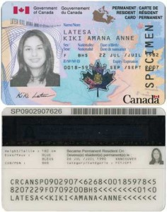 travel document for haitian tps