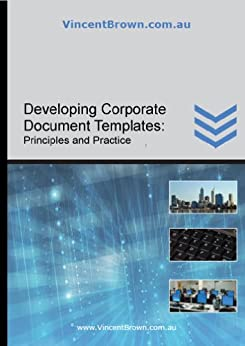 document management principles and practices