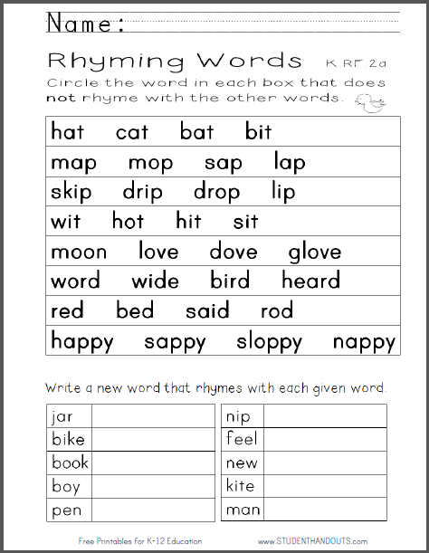 word read document to you