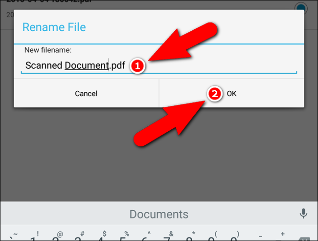 how to combine pdf pages into one document