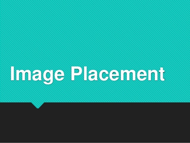 how to insert landscape page into portrait document
