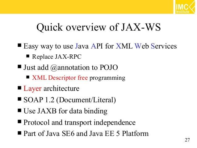 java servlet api documentation