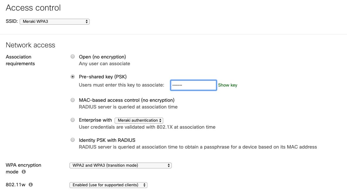 m files api documentation