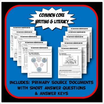questioned document activity level interpretation