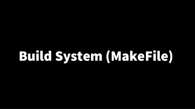 fortran use dflib documentation