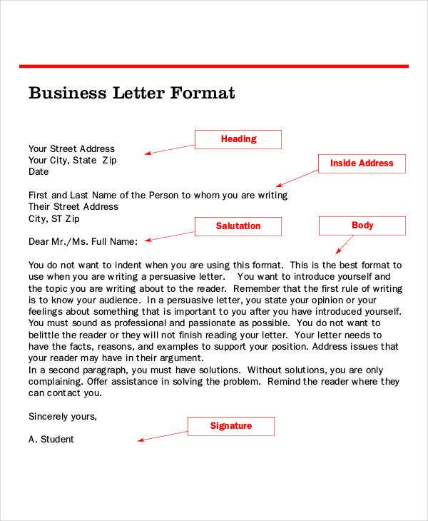 how to referencing the heading of an online document