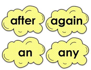 set word document to australian spelling