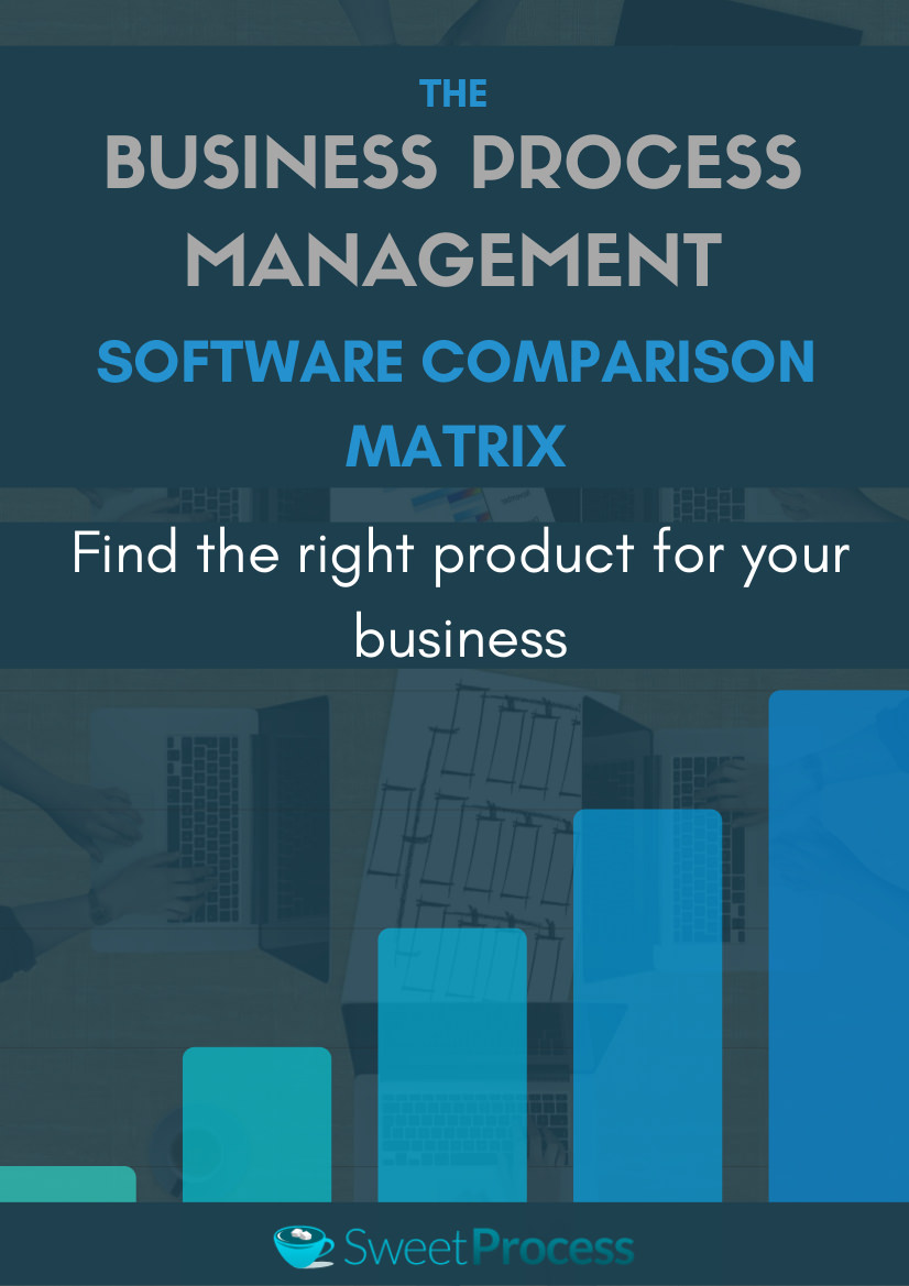 enterprise document management software comparison