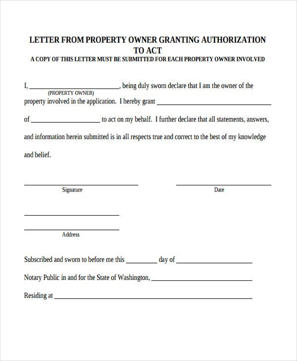 lottery syndicate agreement word document