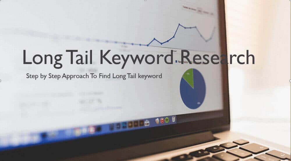 how to search a long document for keyword