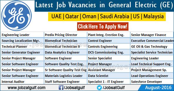 latest document controller jobs in abu dhabi