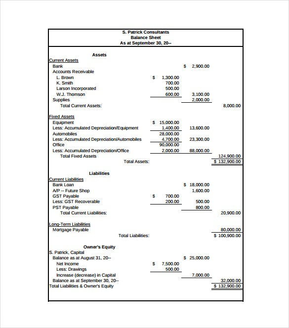 newstart current account balance document