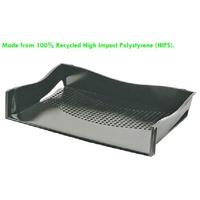 a3 landscape document tray melbourne