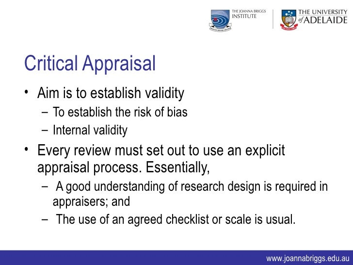is a document review qualitative or quantitative