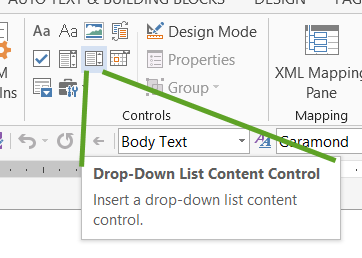 why cant i open word document