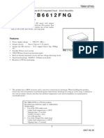 document controller course in delhi