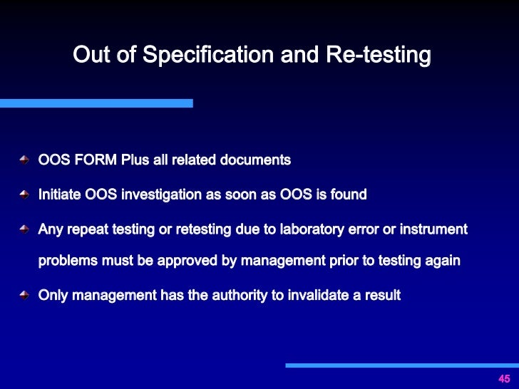 importance of documentation and reporting