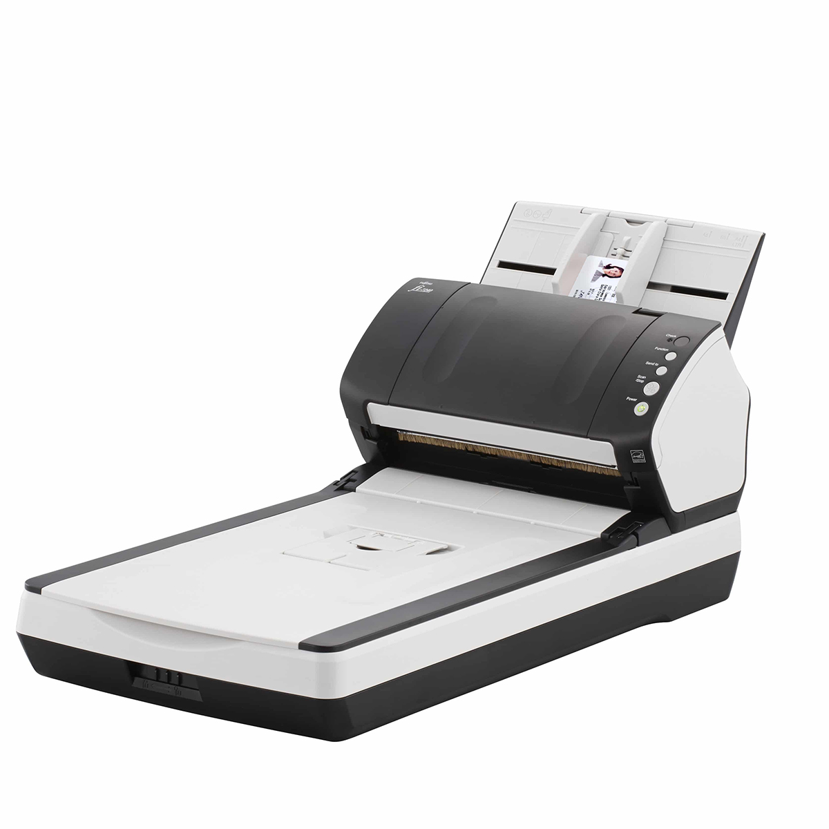 fujitsu document scanner fi 5950
