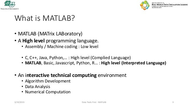 matlab signal processing toolbox documentation