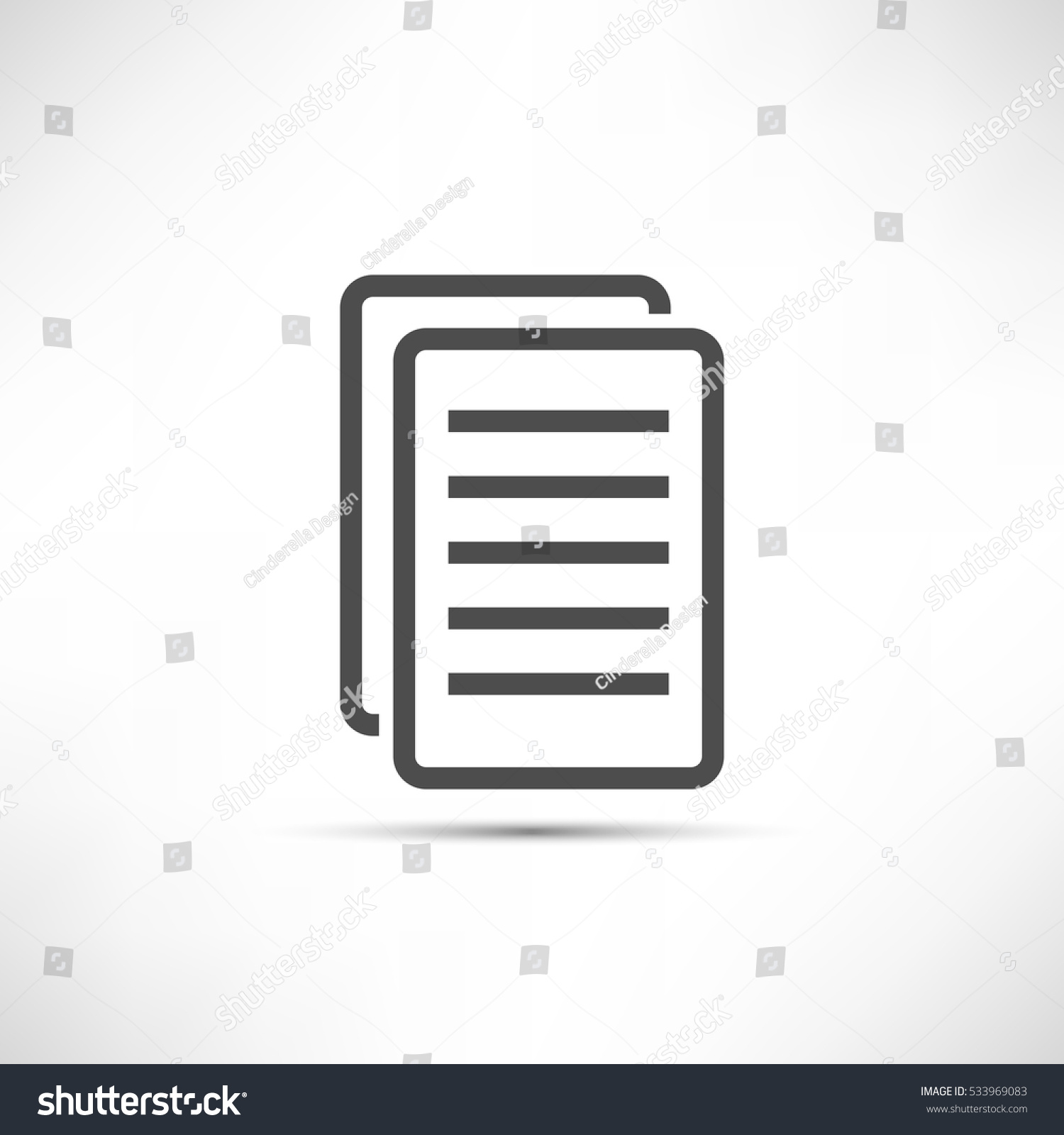 sign online and transfer to document