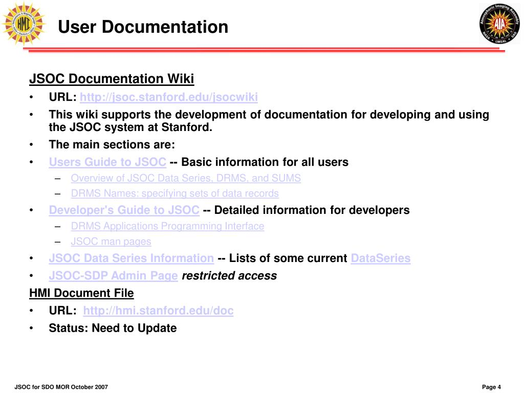 functional specification document for software development