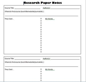 document analysis as a qualitative research method bowen pdf