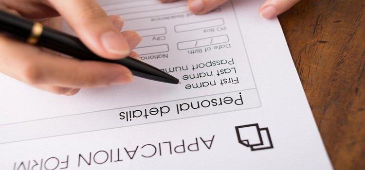 australian partner visa document checklist