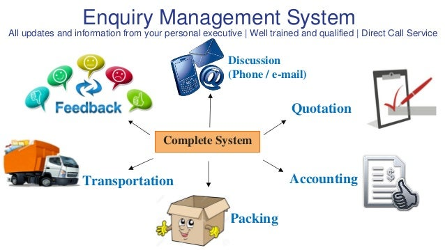 document management system companies in delhi