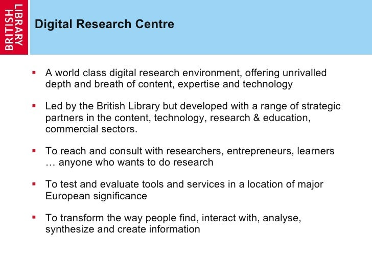 british library document supply centre