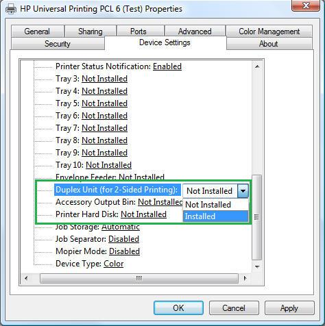 scan multiple pages into one document windows 7