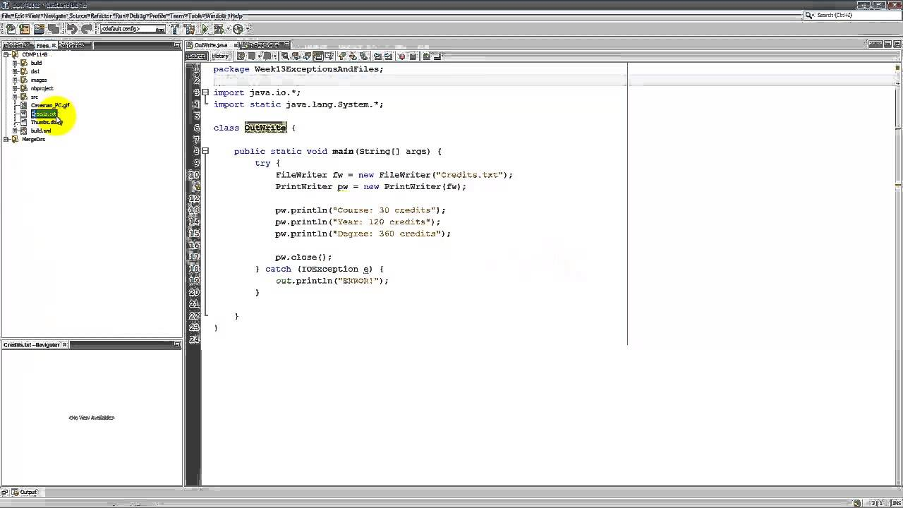 how do you create a text document on a mac